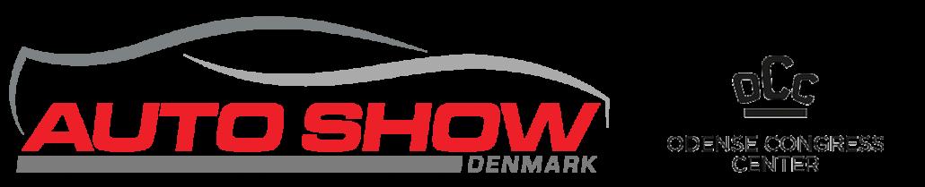 Danmarks største bilshow