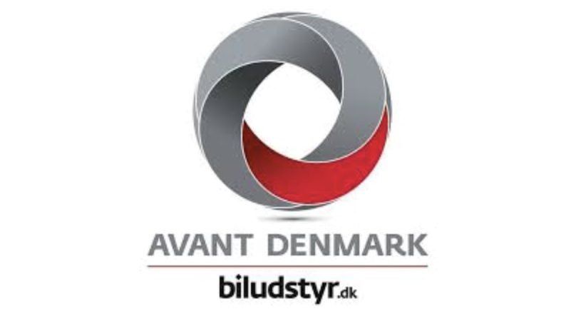 Avant Danmark
