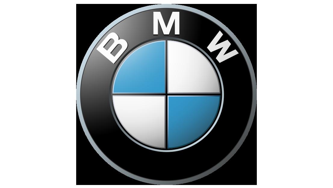 BMW til Auto Show i Odense