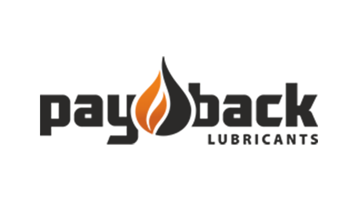 Payback Lubricants