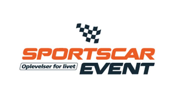 Sportcar Event