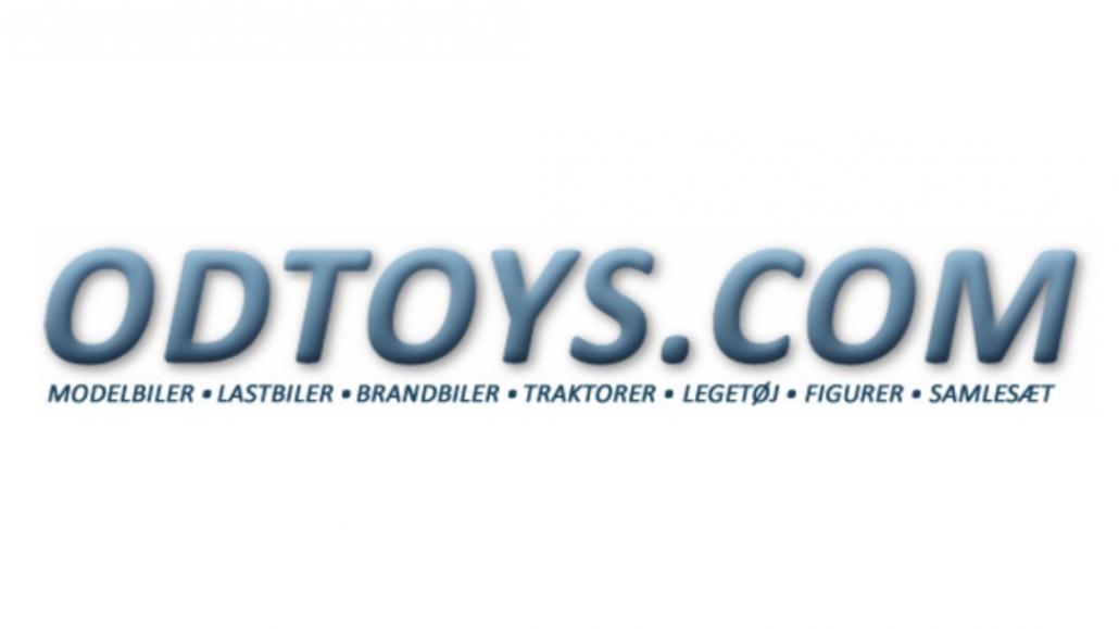 OD Toys