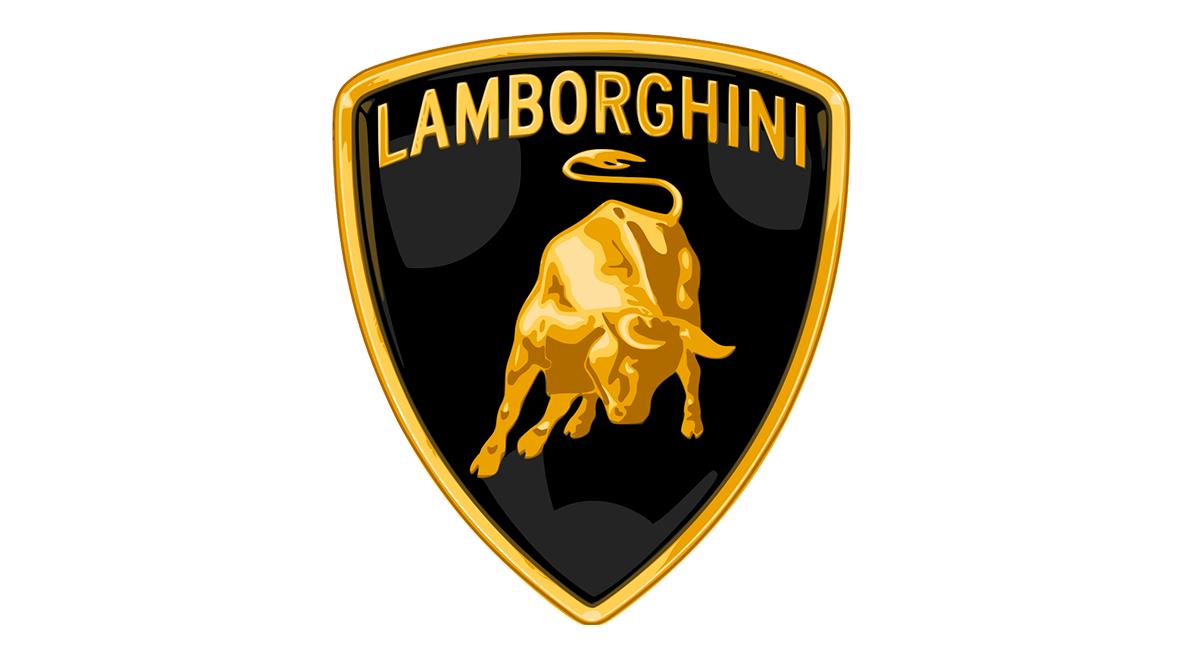 Lamborghini kommer til Auto Show