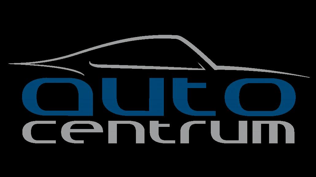 Auto Centrum Odense