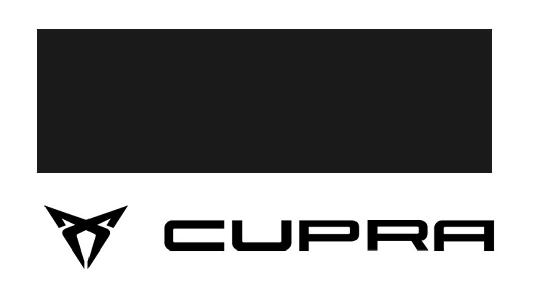 Seat og Cupra til Auto Show