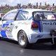 Verdens hurtigste VW Polo har 1.400 hk