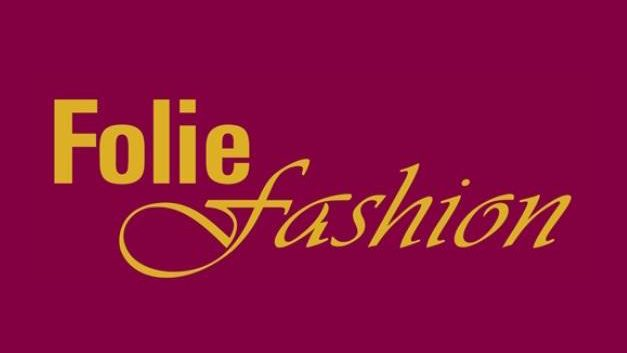 Folie Fashion