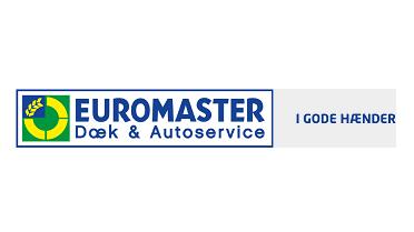 Euromaster