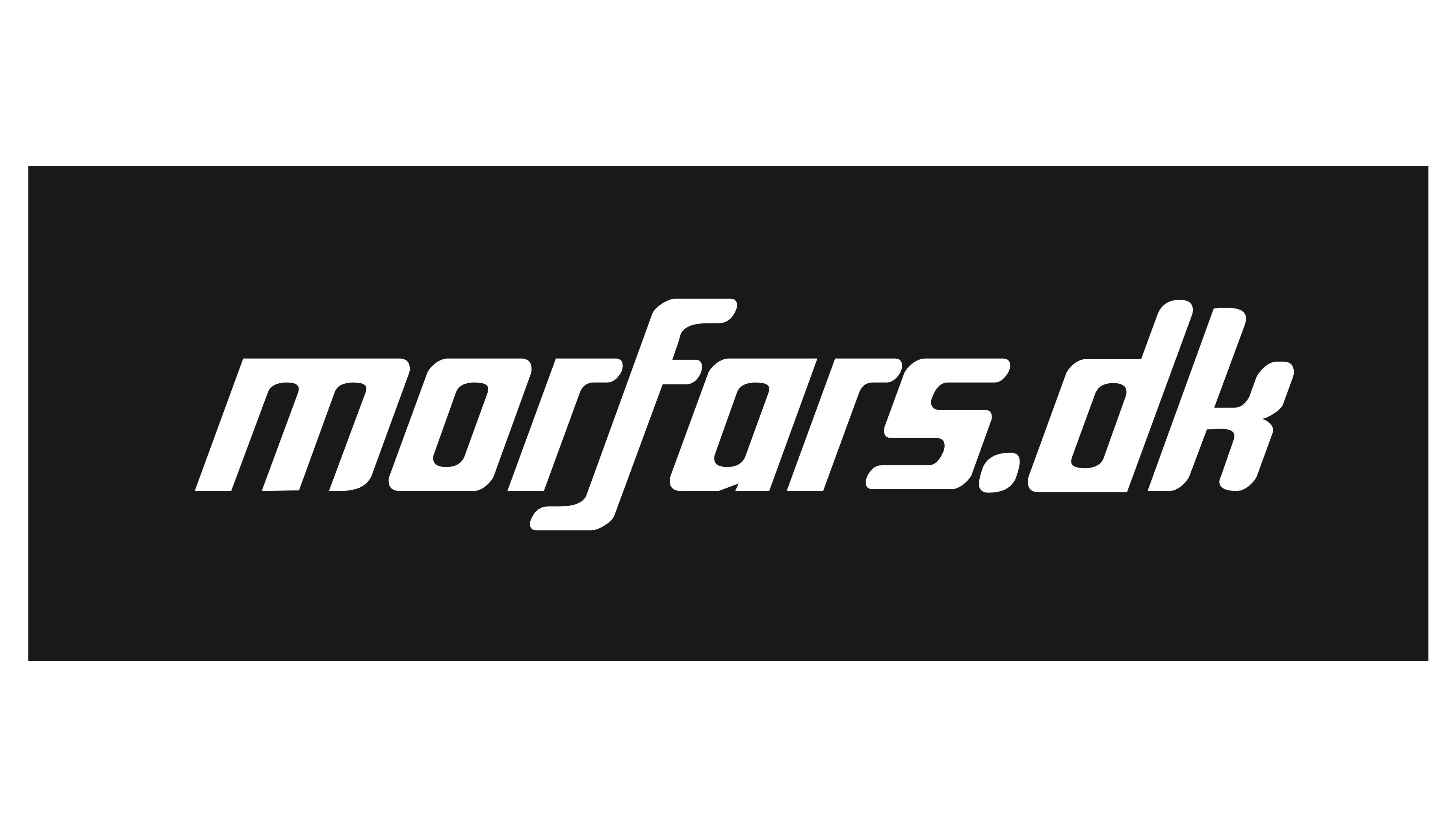 Morfars.dk kommer til Auto Show Denmark i Odense