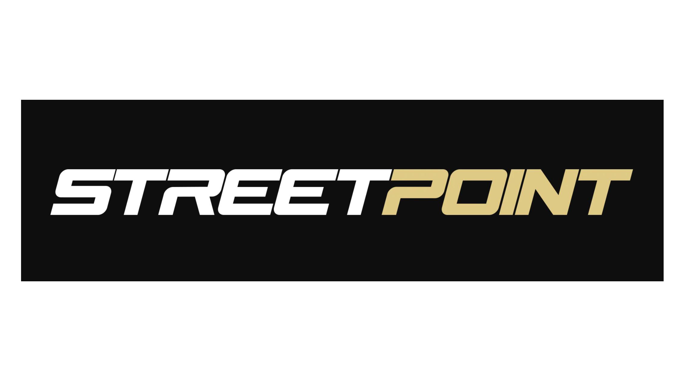 Streetpoint