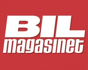 Bil Magasinet