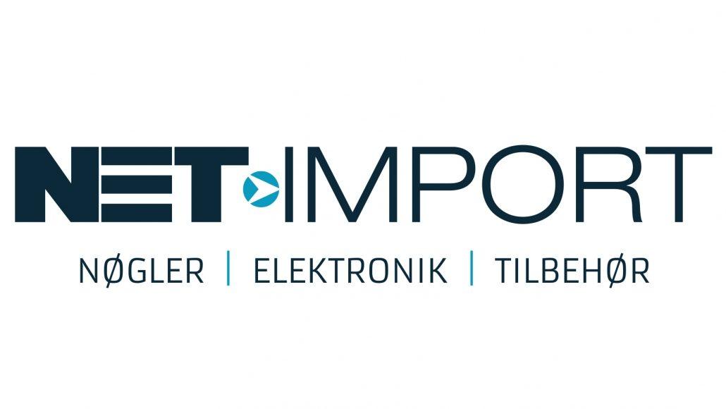 Netimport til Auto Show