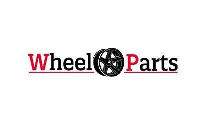 Wheel-parts