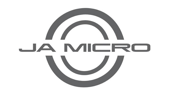 JA Micro