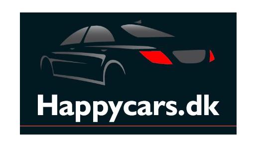 Happycars