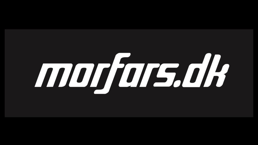 Morfars.dk
