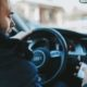 Sådan bliver du en grøn bilist med GoMore